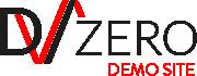 Demo siti DWEB ZERO